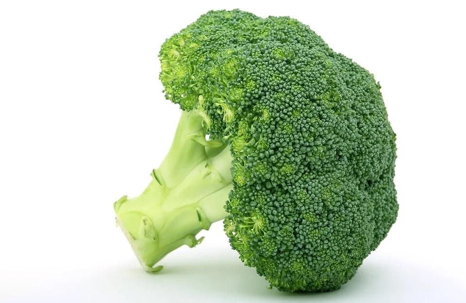 Vhodnou stravou klepšímu tělu