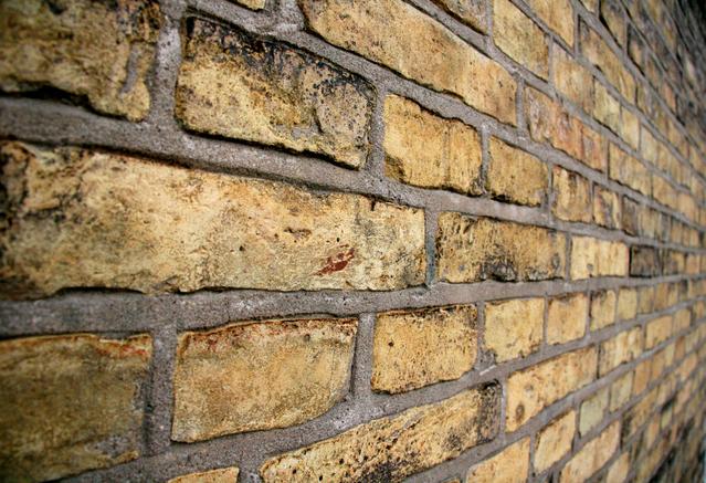 Betonový plot – to je především ochranná bariéra