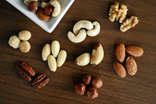 Proč jíst para ořechy a jak moc jsou pro nás důležité